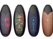 kanger surf kit thumb 202x150 - 【海外】「Kanger Surf Kit」「Lost Vape Orion DNA GO Kit」「SXmini Mi Class 13W 400mAh YiHi SX290 Pod System Starter Kit」「Blitz M1911 200W TC VW Variable Wattage Box Mod」