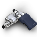 m1491 01 150x150 - 【海外】新着商品「Horizon Krixus Re-Wickable Tank Clearomizer」「Authentic Vaporesso Gemini RTA」