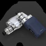 m1491 01 150x150 - 【極端】お前ら「スマホ薄くするなバッテリー増やせ」 企業「バッテリー増したスマホ作ったで」