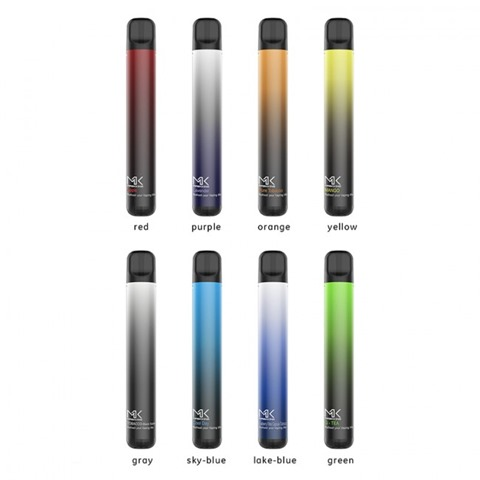 """maskking pod system kit thumb - 【海外】「MASKKING Pod System Kit 380mah」「Nokia 8110 2.4 Inch 4G LTE Mini Phone 512MB」「Protective Silicone Sleeve Case for JUUL Pods」「Iwodevape Replacement Glass Tank for Eleaf iJust NexGen Clearomizer」「ZTE nubia Z18 6"""" Octa-Core LTE Smartphone (64GB/EU)」"""