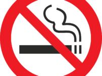 no smoking 1298904 1280 202x150 - 【TIPS】海外では禁止?電子タバコを持ち込んではいけない国一覧!!海外旅行を検討中のVAPE/ヴェポライザー愛好家は要チェック