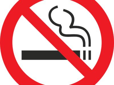 no smoking 1298904 1280 400x300 - 【TIPS】海外では禁止?電子タバコを持ち込んではいけない国一覧!!海外旅行を検討中のVAPE/ヴェポライザー愛好家は要チェック