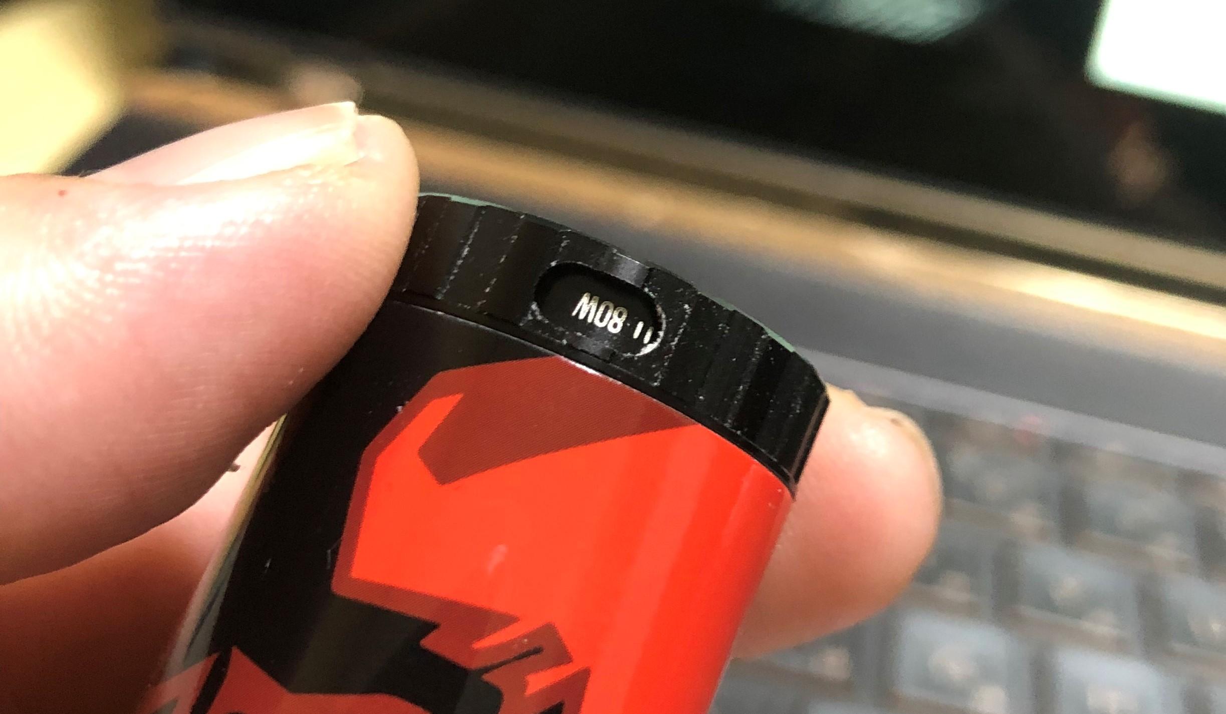 20190210 090211151 iOS - 【レビュー】Freemax社謹製!Twister 80W 爆煙 Starter Kit+タンクセットを吸ってFreemaxの本気モードを感じた