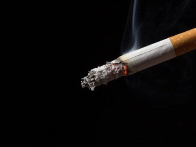 272FC12A 8F66 441F B2A3 B1C099DB11CC 400x300 - 【思い出】10年以上前にタバコ辞めたんだけどふと自動販売機のタバコの値段見てびっくりしたわ