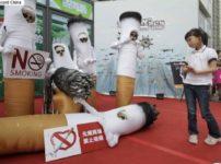 339190A1 D476 4D66 B8C6 F4631ED5151F 202x150 - 【口論スレ】喫煙者「タバコ規制するなら酒も白米も肉も規制しろ」