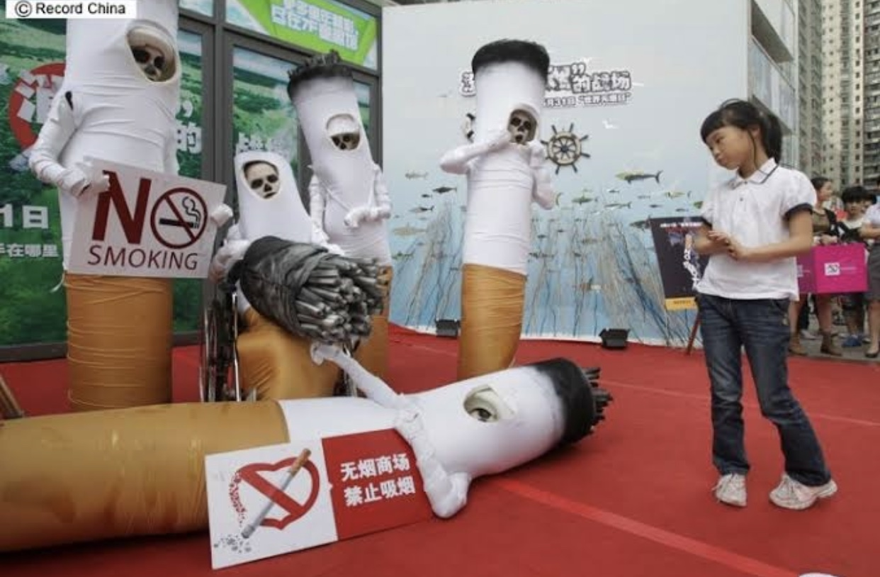 339190A1 D476 4D66 B8C6 F4631ED5151F - 【口論スレ】喫煙者「タバコ規制するなら酒も白米も肉も規制しろ」