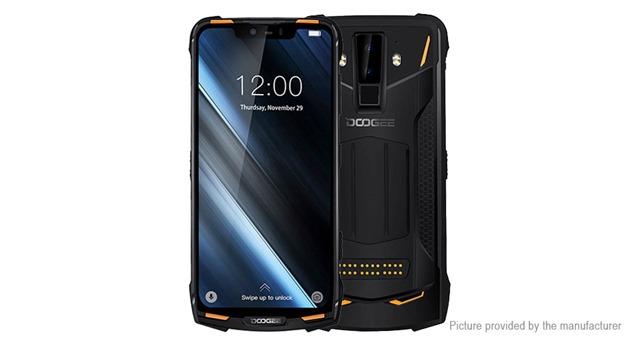 9689448 13 thumb - 【海外】「GeekVape Zeus X RTA」「Vaporesso Sky Solo 1400mAh Starter Kit」「HUGO VAPOR Rader ECO 200W」