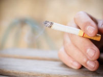 96A6319E F18B 4F11 8EB6 43B9D04090EA 202x150 - 【急募】オススメのタバコある?紙巻タバコのおすすめをまとめてみました