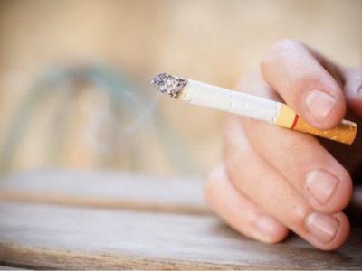 96A6319E F18B 4F11 8EB6 43B9D04090EA 400x300 - 【急募】オススメのタバコある?紙巻タバコのおすすめをまとめてみました