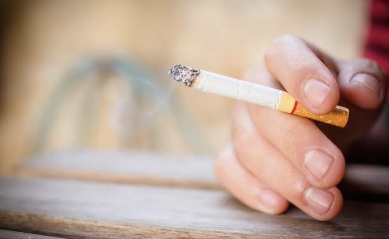 96A6319E F18B 4F11 8EB6 43B9D04090EA - 【急募】オススメのタバコある?紙巻タバコのおすすめをまとめてみました