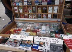 9FF62FE2 11A1 4F1B 9F9A 3368FDBF6CF1 300x218 - 【国際】マレーシア、すべての飲食店が禁煙に。電子タバコも対象