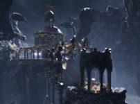 FB0A7FA0 0894 49B7 95EC F9F455456B51 202x150 - 【考察】昔のゲーム「王道ファンタジー!」今のゲーム「近未来!血生臭いダークファンタジー!」