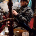 IMAG0650 thumb 150x150 - 【リキッド】自分が吸いたいから作った「典雅リキッド」濃厚な大人のラブジュース味。VAPEJP初プロデュース作品!!【取り扱い店・レビュアー募集中】