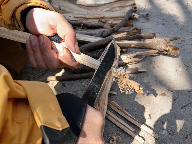 IMAG0857 thumb - 【イベント】One Case主催の「カップラーメンバーベキュー交換」イベントに参加してゾンビ拉麺(ゾンビラーメン)を食べてきた話