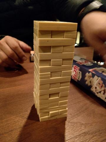 IMAG0930 thumb - 【訪問日記】OMEN relax shisha loungeオーメンさんでみんなと卓上ゲームに遊戯る。典雅リキッドもみんな大好きの巻!!とシーシャイベント告知