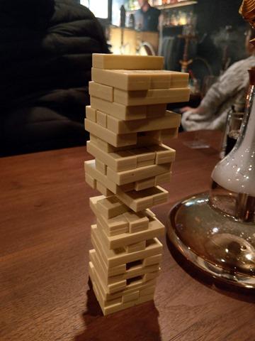 IMAG0931 thumb - 【訪問日記】OMEN relax shisha loungeオーメンさんでみんなと卓上ゲームに遊戯る。典雅リキッドもみんな大好きの巻!!とシーシャイベント告知