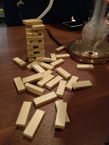 IMAG0932 thumb - 【訪問日記】OMEN relax shisha loungeオーメンさんでみんなと卓上ゲームに遊戯る。典雅リキッドもみんな大好きの巻!!とシーシャイベント告知
