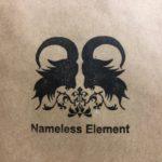 IMG 2503 150x150 - 【レビュー】nameless element「Okami Label」VAPEリキッド、ほうじ茶ラテ・紅茶ラテ・煎茶ラテがウマー!