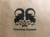 IMG 2503 202x150 - 【レビュー】ラテ系3種類、Nameless Elementのほうじ茶ラテ・せん茶ラテ・紅茶ラテを試してみたのでレビュー。