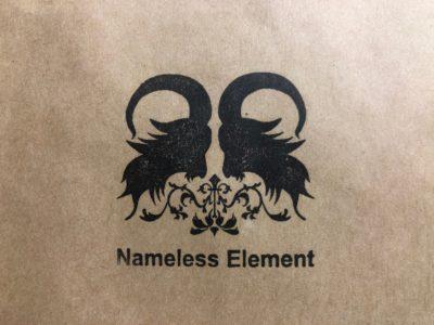 IMG 2503 400x300 - 【レビュー】ラテ系3種類、Nameless Elementのほうじ茶ラテ・せん茶ラテ・紅茶ラテを試してみたのでレビュー。