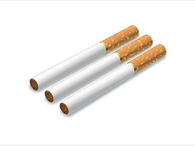 img 01 thumb 400x300 - 【思い出】紙巻のタバコ吸ってた時がやっぱりタバコ吸ってる感あったなぁ【懐古主義/IQOS/glo/Ploomtech】