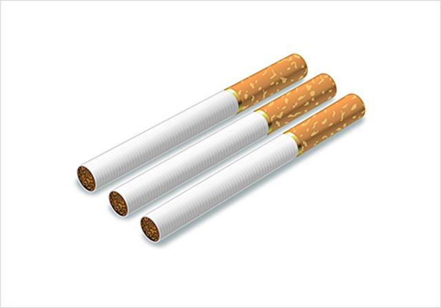 img 01 thumb - 【思い出】紙巻のタバコ吸ってた時がやっぱりタバコ吸ってる感あったなぁ【懐古主義/IQOS/glo/Ploomtech】