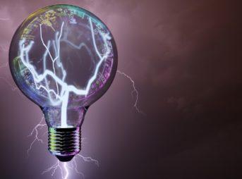 light bulb 3413279 1920 343x254 - 【TIPS】プルームテック初心者は知っておきたい疑問!点滅の理由と対処法は?