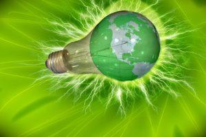 light bulb 930260 1280 300x200 - 【TIPS】プルームテック初心者は知っておきたい疑問!点滅の理由と対処法は?