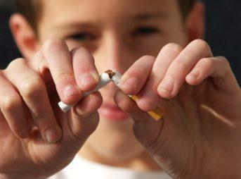 non smoking 2497308 1920 343x254 - 【TIPS】妊娠中でもVAPEが止められない妊婦さんへ!禁煙方法を解説します!