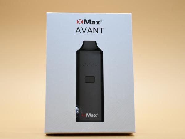 oDSC 8080 - 【レビュー】「XMAX AVANTヴェポライザー」《スモーカー大満足》キック感強めのハンディサイズヴェポでした!AVANT by XMAX