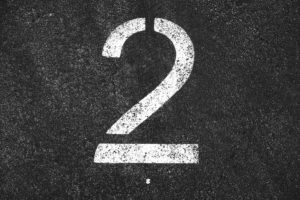 two 3109835 1920 300x200 - 【ゲーム】懐かしの名作!アクトレイザーを紹介!【スクウェア・エニックス/スーパーファミコン用アクションゲーム/レトロゲーム】