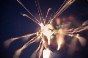 039F867F 57EC 455A A49E 65A6A2EDAE2E 300x199 - 【挑戦】バッテリー削ってvapeに入れたら火花散ってワロタ