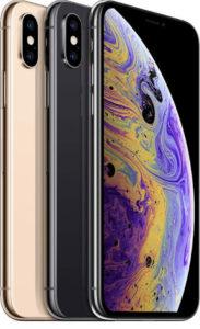 0A31C5AC 4D73 447D 83AB FFB22299BB37 183x300 - 【最新情報】HUAWEIが折りたたみスマートフォン『Mate X』を発表 値段は約29万円 置いて行かれる日本