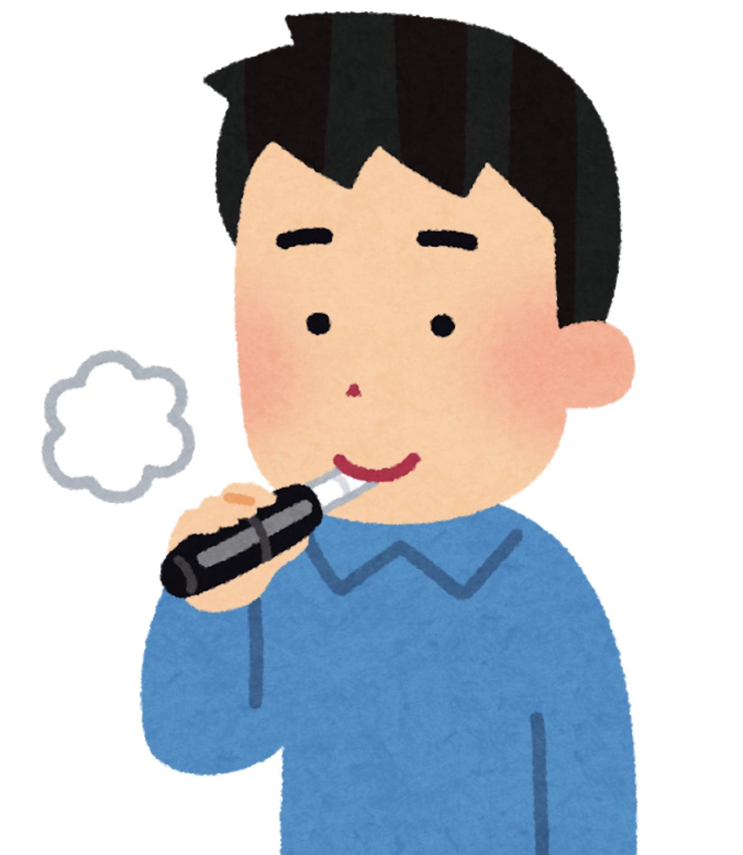 6D5A6386 7E88 48CD BC5A 950E20BB54B4 - 【論争】IQOS吸ってるやつ「まだ普通のタバコなんか吸ってんの?w」