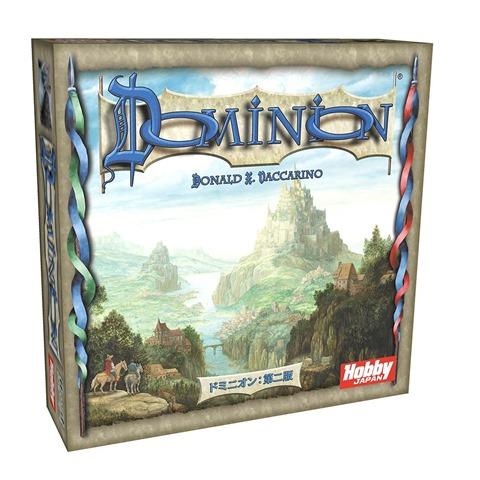 71QGz2ERI0L. SL1000  thumb 1 - 【レビュー】VAPEにもよく合う!デッキ構築型カードゲーム「ドミニオンオンライン(Dominion Online)」プレイ紹介レビュー。