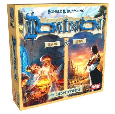 81Z Hmk897L. SL1200  thumb - 【レビュー】VAPEにもよく合う!デッキ構築型カードゲーム「ドミニオンオンライン(Dominion Online)」プレイ紹介レビュー。