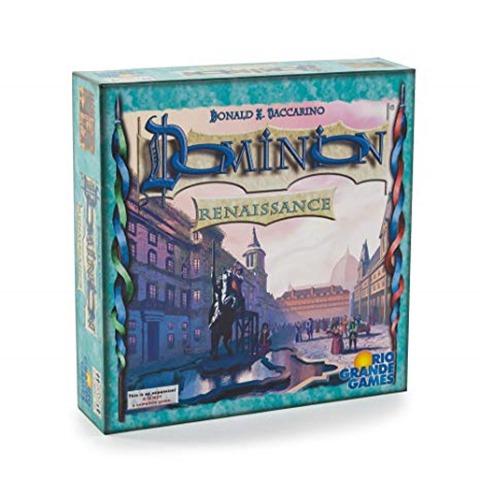81eEmAe0z8L. SX466 thumb - 【レビュー】VAPEにもよく合う!デッキ構築型カードゲーム「ドミニオンオンライン(Dominion Online)」プレイ紹介レビュー。