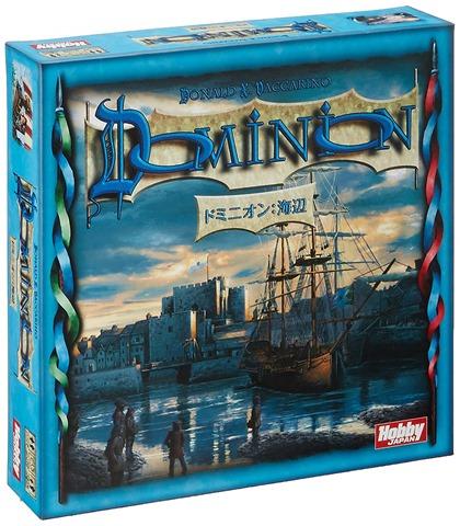 91VF2AgRAcL. SL1500 thumb - 【レビュー】VAPEにもよく合う!デッキ構築型カードゲーム「ドミニオンオンライン(Dominion Online)」プレイ紹介レビュー。