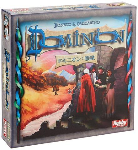 A1Fo01CqhKL. SL1500 thumb - 【レビュー】VAPEにもよく合う!デッキ構築型カードゲーム「ドミニオンオンライン(Dominion Online)」プレイ紹介レビュー。