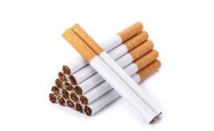 B7515C02 3865 4A68 84F4 2B7DD7092756 300x184 - 【論争】IQOS吸ってるやつ「まだ普通のタバコなんか吸ってんの?w」