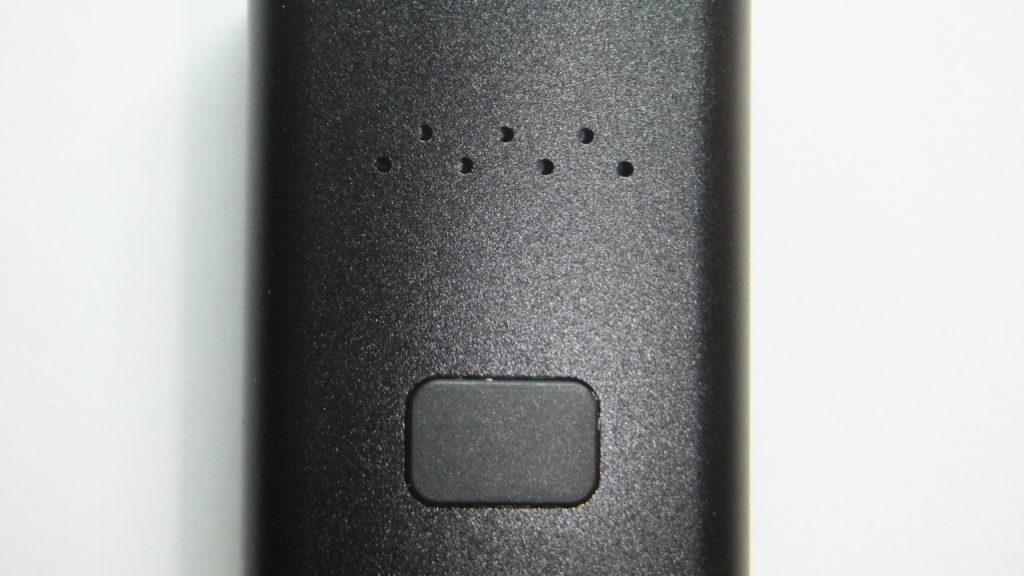 DSCF1744 1024x576 - 【レビュー】ヴェポライザーXMax AVANT(エックスマックスアヴァント) を使ってみた! コンパクトながら喫味良し! コストパフォーマンスも良く、初心者にもオススメ!!