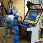 IMAG1427 thumb 150x150 - 【レビュー】Top Shelf Fun「Game Haul: Game Night Bag」レビュー。ボードゲームを持ち運べるドミニオンにも便利なボドゲバッグ!
