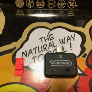 IMG 0152 300x300 - 【レビュー】Nintendo Switch 2台目用セットを多分買った人は少ないと思うから試しに買ってみたので、開封と足りないものをどうするか考えてみたレビュー。