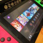 IMG 0154 150x150 - 【レビュー】Nintendo Switch 2台目用セットを多分買った人は少ないと思うから試しに買ってみたので、開封と足りないものをどうするか考えてみたレビュー。