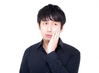 OOK75 butaretakotonainoni20141221144036 TP V 343x254 - 【TIPS】VAPEを吸っていたら虫歯に?電子タバコと虫歯の関連性を解説!