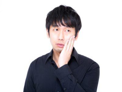 OOK75 butaretakotonainoni20141221144036 TP V 400x300 - 【TIPS】VAPEを吸っていたら虫歯に?電子タバコと虫歯の関連性を解説!