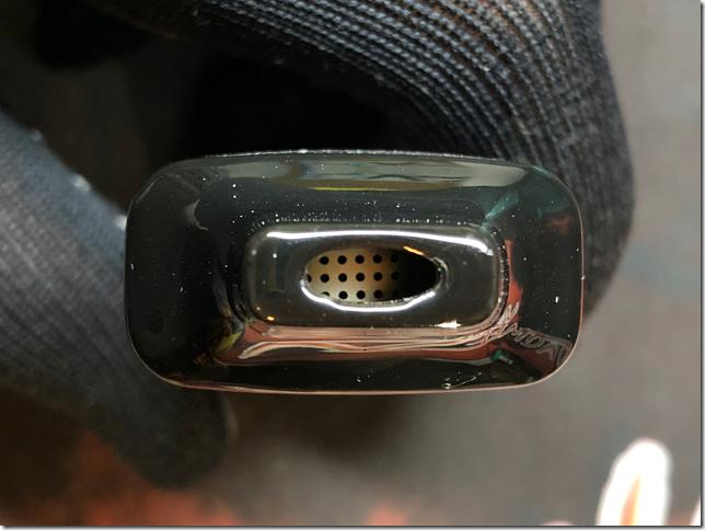 Photo 8 thumb - 【レビュー】XMAX AVANT(エックス・マックス・アヴァント)ヴェポライザーレビュー~ポケットサイズのスゴイヤツ…コンパクトヴェポライザーですけれども(ΦдΦ)編~【ヴェポライザー】