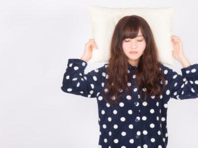 YUKATIMGL0277 TP V 400x300 - 【筋トレ】夜眠れないあなたへ!筋トレがもたらす副交感神経で毎日ぐっすり!