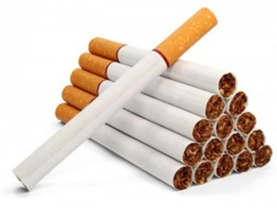 cigarette01 300x238 thumb 400x300 - 【初心者】初めて着香系のタバコ吸ったんやが【シャグ/手巻きタバコ/ヴェポライザー/タバコ葉】