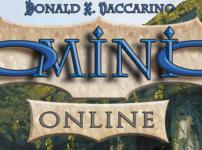 dominion onlinelogo thumb 202x150 - 【レビュー】VAPEにもよく合う!デッキ構築型カードゲーム「ドミニオンオンライン(Dominion Online)」プレイ紹介レビュー。